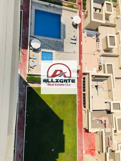 2 Bedroom Flat for Sale in Downtown Jebel Ali, Dubai - Cheapest 2 Bedroom Ever For Sale     Fully Furnished   