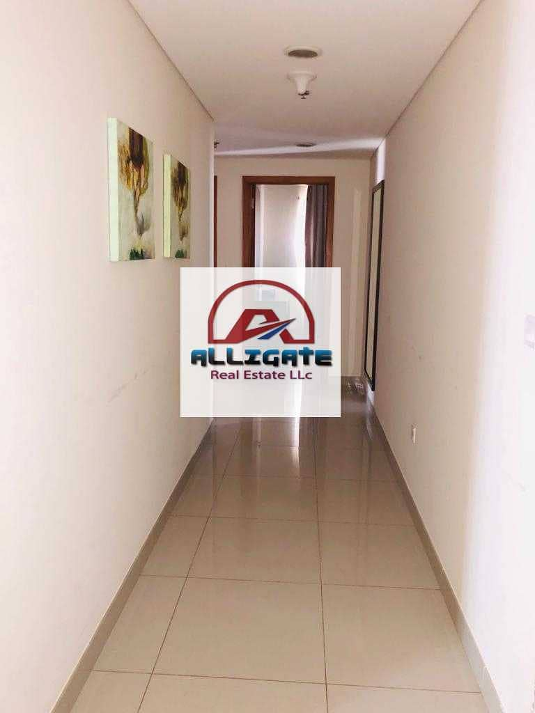 Cheapest 2 Bedroom Ever For Sale  || Fully Furnished ||