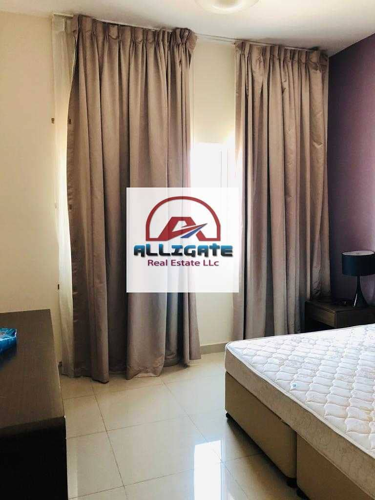 2 Cheapest 2 Bedroom Ever For Sale  || Fully Furnished ||