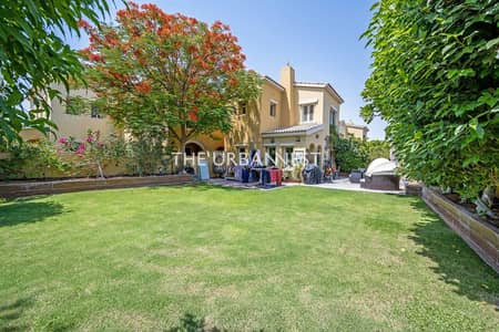 2 Bedroom Villa for Sale in Arabian Ranches, Dubai - New to the Market I Extended and Upgraded