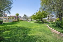 Upgraded C2 |Sought-after Location |Estella Park