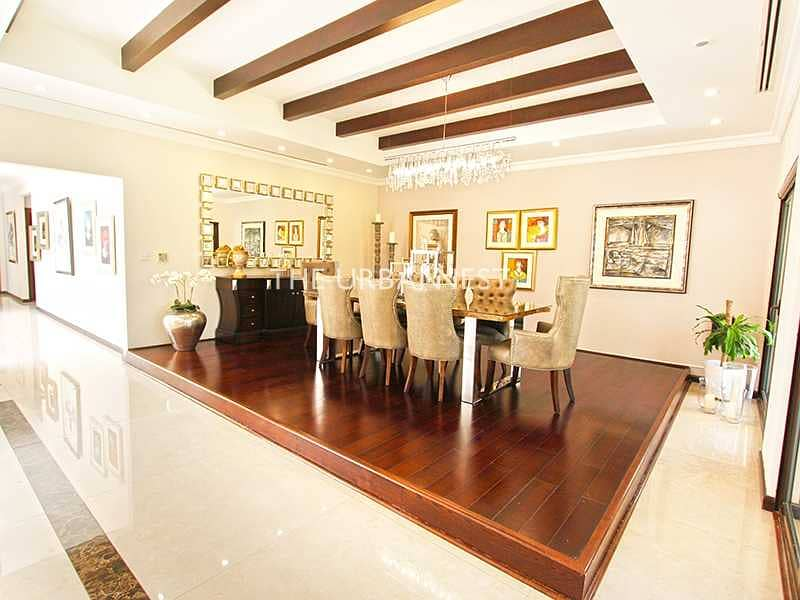 26 Classy and Upgraded | Marbella | Pool and Garden