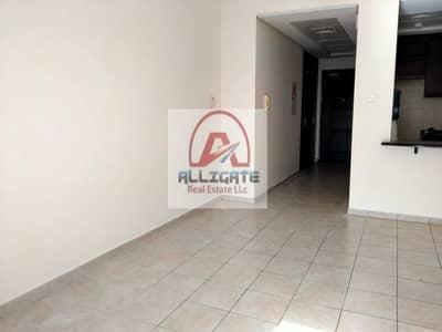 Studio for Rent in Discovery Gardens, Dubai - STREET 1 | CHEAPER STUDIO |PRIME LOCATION