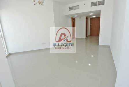 فلیٹ 1 غرفة نوم للبيع في مدينة دبي للإنتاج، دبي - MH- 390K