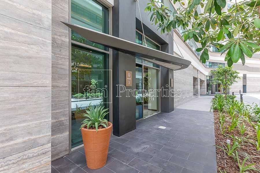 12 Genuine Re Sale - 3 Bedroom Penthouse High Floor