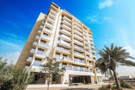 1 Bedroom Flat for Sale in Al Furjan, Dubai - Fully Furnished 1 Bed Apart | Premium Unit