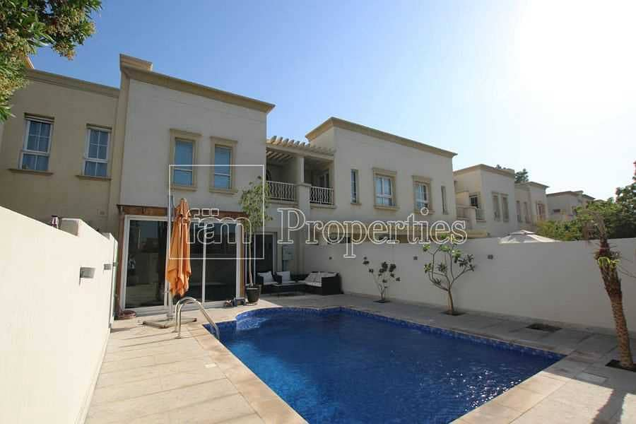 2 Tastefully Upgraded | Vacant Now | Best Deal