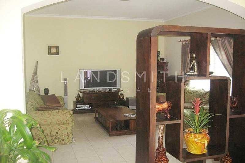 19 Exclusive Beautiful 4 BR Villa in Deema 3