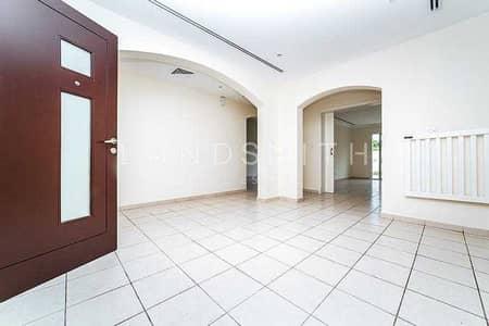 فیلا 5 غرف نوم للبيع في السهول، دبي - Lake View  5 BR Villa in Meadows 8