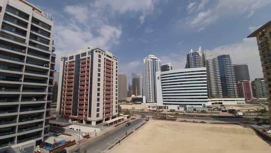 فلیٹ 1 غرفة نوم للايجار في برشا هايتس (تيكوم)، دبي - 1 شهر مجاني فريد من نوعه قاعة بغرفة نوم واحدة مع شرفة 40990 درهم فقط في تيكوم