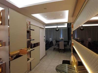 شقة 2 غرفة نوم للبيع في ديرة، دبي - شقة في برج إعمار B أبراج إعمار رقة البطين ديرة 2 غرف 2100000 درهم - 5194790