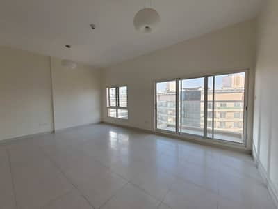 فلیٹ 2 غرفة نوم للايجار في واحة دبي للسيليكون، دبي - شقة في مساكن الحكمة واحة دبي للسيليكون 2 غرف 75000 درهم - 5031703