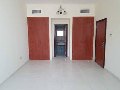 1 Bedroom Apartment for Rent in Dubai Silicon Oasis, Dubai - Lush Landscaping | Kids Play Area | Parking | Gymnasium
