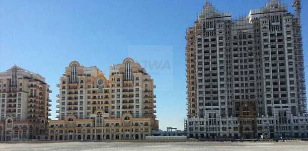 1 Bedroom Flat for Rent in Dubai Sports City, Dubai - Very nice