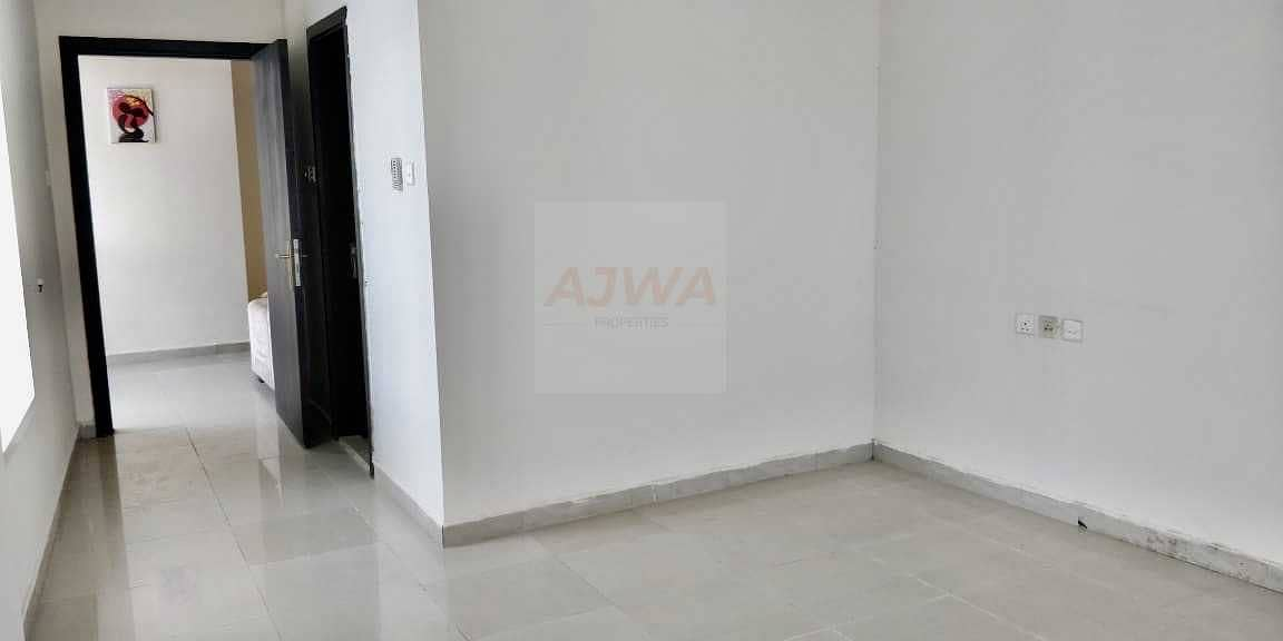 2 Fully Furnished   Lower  Floor   In Front JLT Metro Station