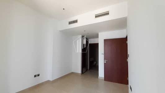 فلیٹ 1 غرفة نوم للايجار في دبي مارينا، دبي - High Floor l Ready to Move in l Spacious Unit