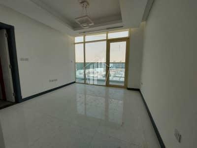 شقة 2 غرفة نوم للبيع في أرجان، دبي - 2 bedroom for Sale | Spacious balcony |  With maids Room