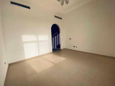 فیلا 4 غرف نوم للايجار في البدع، دبي - Spacious 4 Bedroom Villa | Plus Maids room |  Built in Wardrobe