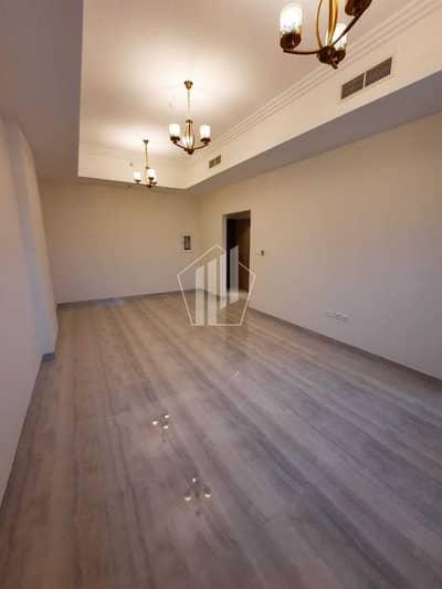 شقة 1 غرفة نوم للايجار في جميرا، دبي - Vacant l Flexible cheques l Spacious 1 Bedroom