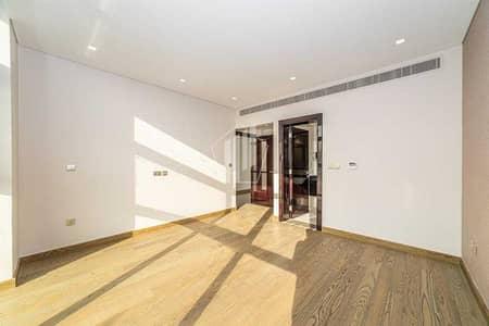 فیلا 5 غرف نوم للبيع في داماك هيلز (أكويا من داماك)، دبي - Brand New 5 Bedroom with Golf course View