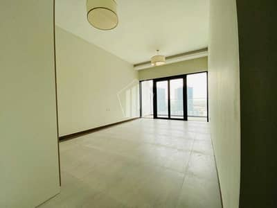 Studio for Rent in Business Bay, Dubai - Brand New Studio / Unfurnished / Ready to Move in