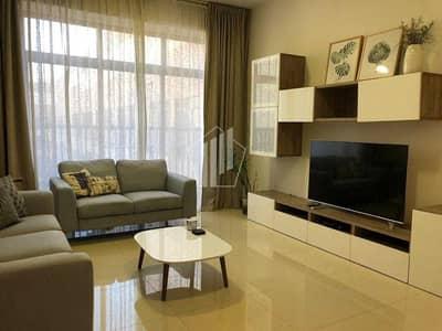 1 Bedroom Apartment for Sale in Jumeirah Village Circle (JVC), Dubai - 1BHK + Study Room   Huge layout   Laya Residences