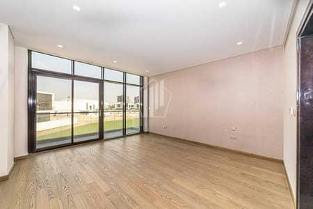 فیلا 5 غرف نوم للبيع في داماك هيلز (أكويا من داماك)، دبي - Brand New 5 Br| Never Used| Ready | Near Park |