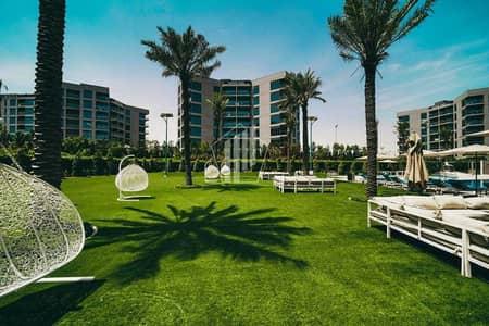 Studio for Sale in Dubai South, Dubai - Ready to Move in   Near Expo   Dubai South  last unit available