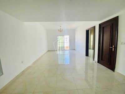 1 Bedroom Flat for Rent in International City, Dubai - Spacious 1 bed apartment/ 6 cheques