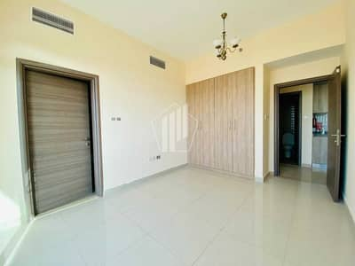 2 Bedroom Flat for Sale in Dubai Silicon Oasis, Dubai - 2 bed apartment / multiple layouts available