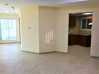 فلیٹ 2 غرفة نوم للبيع في أبراج بحيرات الجميرا، دبي - 2 Bedroom | Higher Floor | Closed Kitchen Layout  | Near Metro