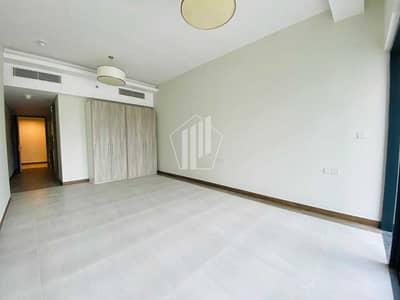 استوديو  للايجار في الخليج التجاري، دبي - شقة في سول باي الخليج التجاري 40000 درهم - 5129926