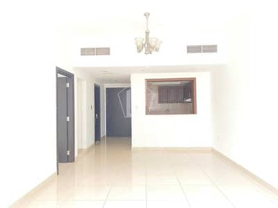 1 Bedroom Apartment for Rent in Dubai Silicon Oasis, Dubai - 1 MONTH FREE 1BHK APARTMENT AVAILABLE IN DSO