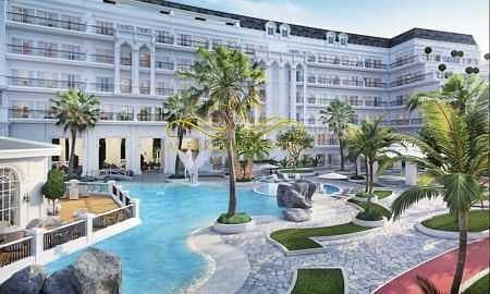 1 Bedroom Flat for Sale in Arjan, Dubai - Prime location Studio for Sale In Arjan