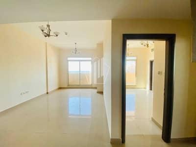 2 Bedroom Flat for Rent in Dubai Silicon Oasis, Dubai - 2 bed spacious apartment/