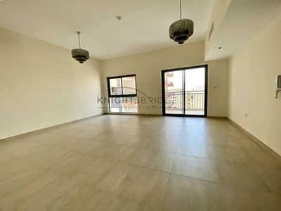 شقة 2 غرفة نوم للبيع في الفرجان، دبي - POOL VIEW   SPACIOUS 2 B/R+ MAID's   CLOSE TO METRO