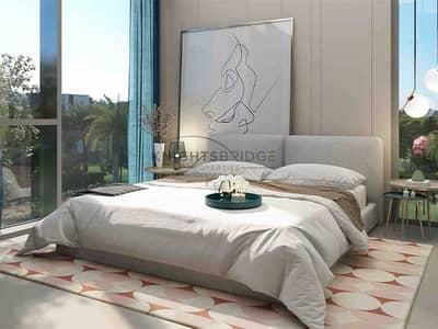 تاون هاوس 3 غرف نوم للبيع في ذا فالي، دبي - Happiest Address | Arabian Ranches 3| Payment Plan