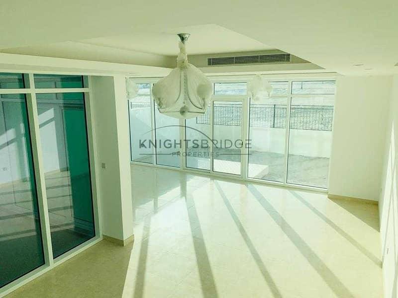 2 Brand New Exclusive Design High End Finish Villa