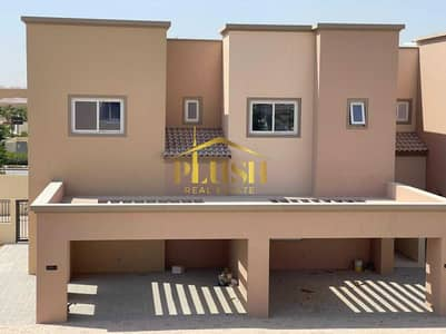 3 Bedroom Townhouse for Rent in Dubailand, Dubai - Outstanding Location   New Residence   Brand New