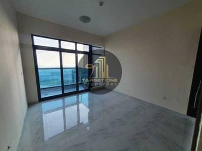 شقة 1 غرفة نوم للايجار في قرية جميرا الدائرية، دبي - ONE BEDROOM SPACIOUS AND AFFORDABLE PRICE