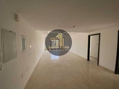 2 Bedroom Apartment for Sale in Jumeirah Village Circle (JVC), Dubai - WEEKEND DEAL - READY TO MOVEIN -CORNER UNIT