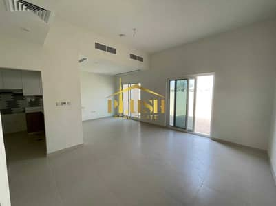 2 Bedroom Townhouse for Sale in Dubailand, Dubai - Huge Plot | Great Location | Must View
