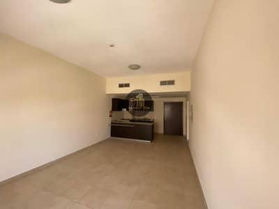 شقة 1 غرفة نوم للبيع في رمرام، دبي - BEST PRICE - HOT DEAL - NEXT TO CARREFOUR