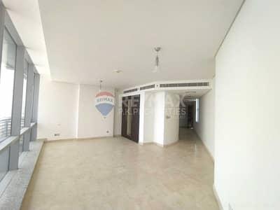 Studio for Rent in DIFC, Dubai - Spacious Studio    Ready to Move IN   HUGE Balcony