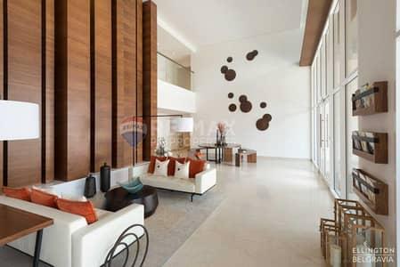 شقة 3 غرف نوم للبيع في قرية جميرا الدائرية، دبي - Spacious 3BHK  | Ready to move in | Fully Furnished