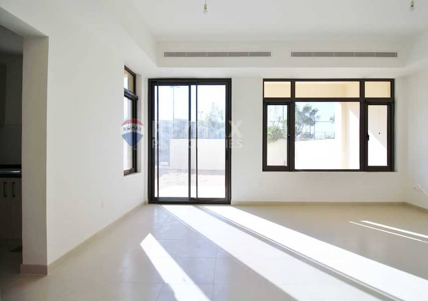 2 EXCLUSIVE to PK | Type I | 3 Beds + Maids | Rented