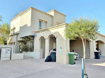 3 Bedroom Villa for Sale in The Springs, Dubai - Type 3E | 3 Bedrooms + Study | Springs 14