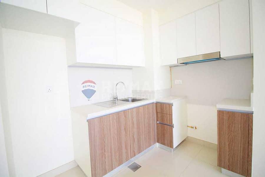 2 Available Now | 1 Bedroom | Park Point Dubai Hills