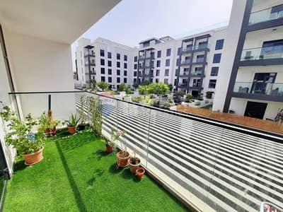تاون هاوس 4 غرف نوم للبيع في قرية جميرا الدائرية، دبي - Luxury design | Best offer | Payment plan |