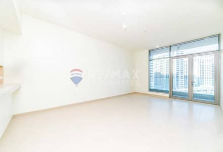 1 Bedroom Flat for Sale in Dubai Hills Estate, Dubai - Boulevard Views   High Floor   Rented